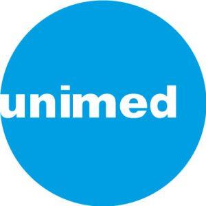 unimed_logo
