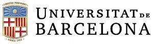 logo-ub-2015